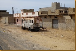 Senegal0015