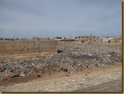Senegal0019