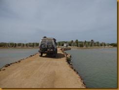 Senegal0029