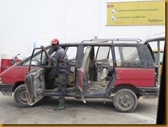 Senegal0035