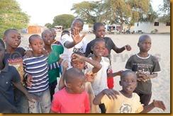Senegal0108