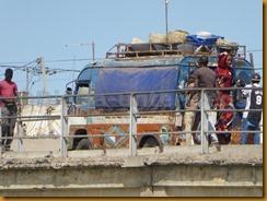 Senegal0192