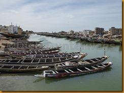 Senegal0195