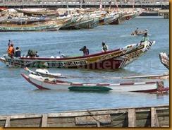 Senegal0198
