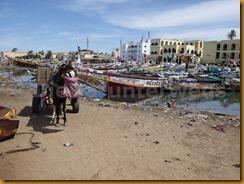 Senegal0210