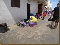 Senegal0222