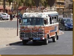 Senegal0228