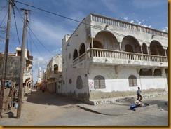 Senegal0264