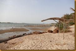 Senegal0328