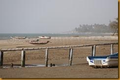 Senegal0333