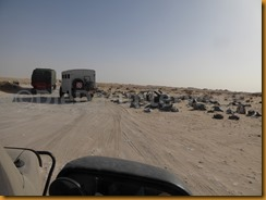 Mauretanien0011