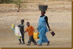Senegal0008 - Kopie