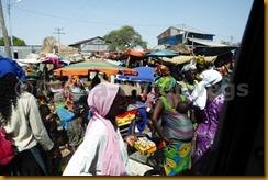 Senegal0717