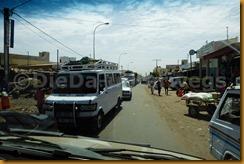 Senegal0722
