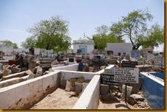 Senegal0760