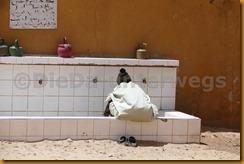 Senegal0771