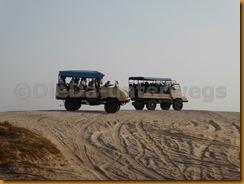 Senegal0857
