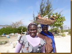 Senegal0943