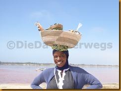 Senegal0956
