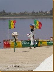 Senegal0978