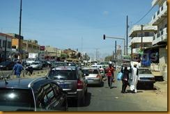 Senegal0998