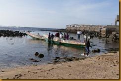 Senegal1053