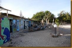 Senegal1068