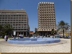 Senegal1098