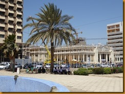 Senegal1100