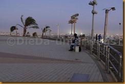Senegal1157