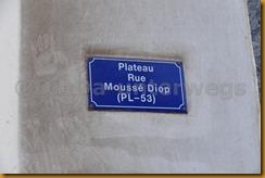 Senegal1163