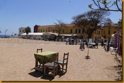 Senegal1180
