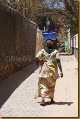 Senegal1195