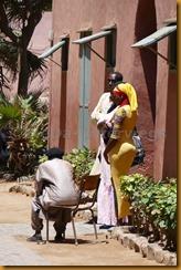 Senegal1201