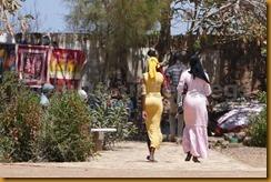 Senegal1226