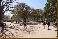 Senegal1296