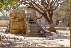 Senegal1297