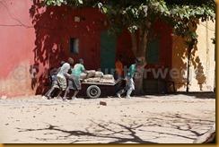 Senegal1301