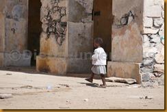 Senegal1310