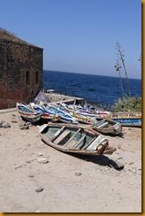 Senegal1321