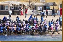Senegal1330