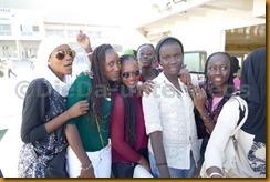 Senegal1346
