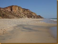 Senegal1356