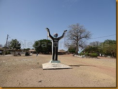 Gambia0021
