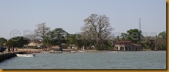 Gambia0029