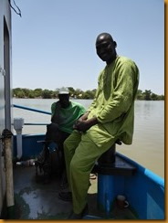 Gambia0280