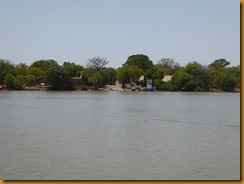 Gambia0282