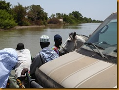 Gambia0287