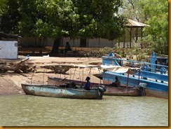 Gambia0291