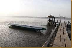 Gambia0431